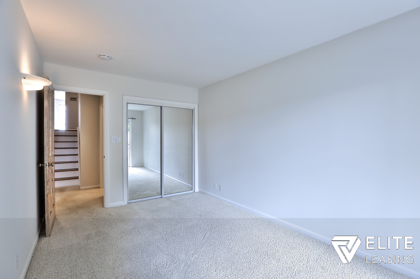 Listing 4649 : 190  Rutledge Street, San Francisco, CA, 94110  (photo 15)