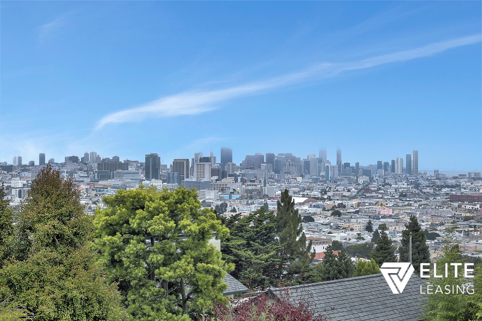 Listing 4503 : 765  Market Street #PH1H, San Francisco, CA, 94103  (photo 15)