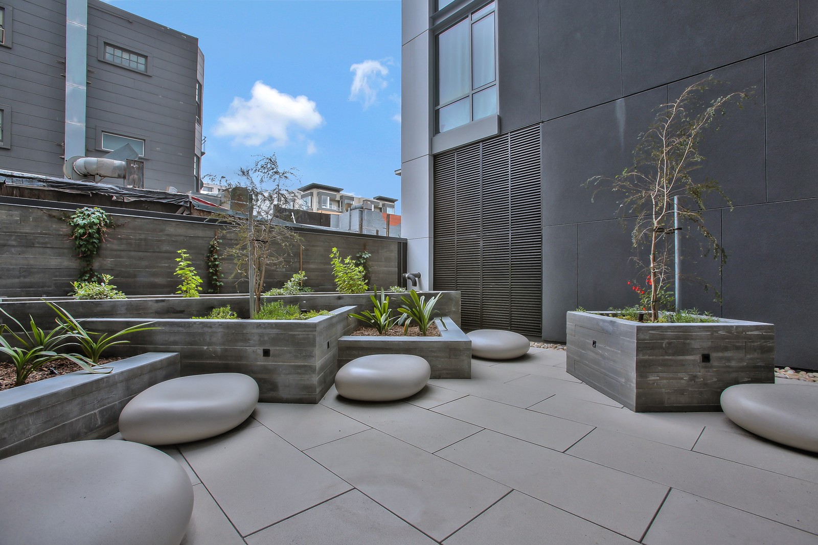 Listing 4220 : 3646  20th  St, San Francisco, CA, 94110  (photo 15)