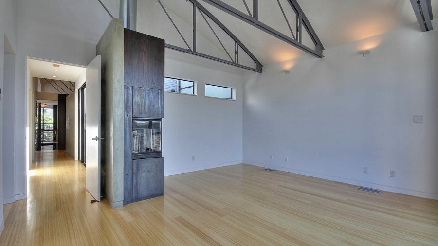 Listing 4173 : 3526  19th Street, San Francisco, CA, 94110  (photo 15)