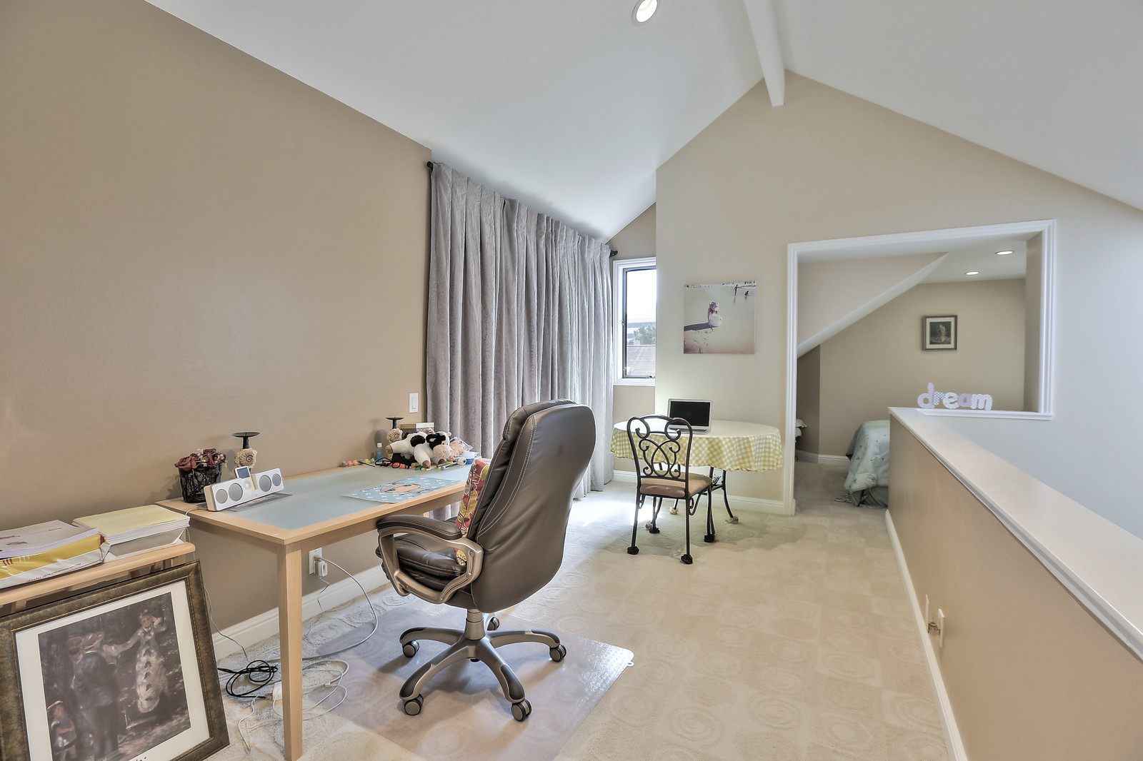 Listing 4174 : 428  Liberty  Street, San Francisco, CA, 94114  (photo 15)