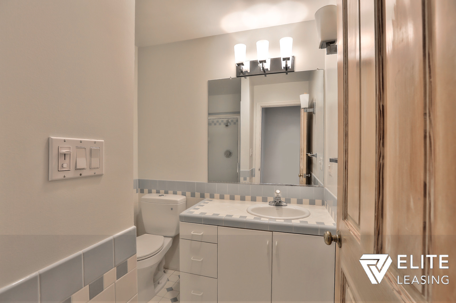 Listing 4649 : 190  Rutledge Street, San Francisco, CA, 94110  (photo 16)