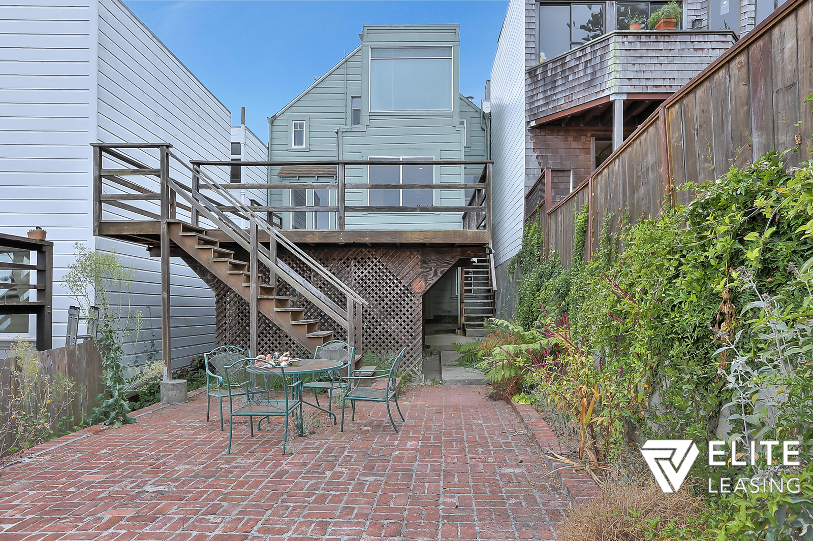 Listing 4503 : 765  Market Street PH1H, San Francisco, CA, 94103  (photo 16)