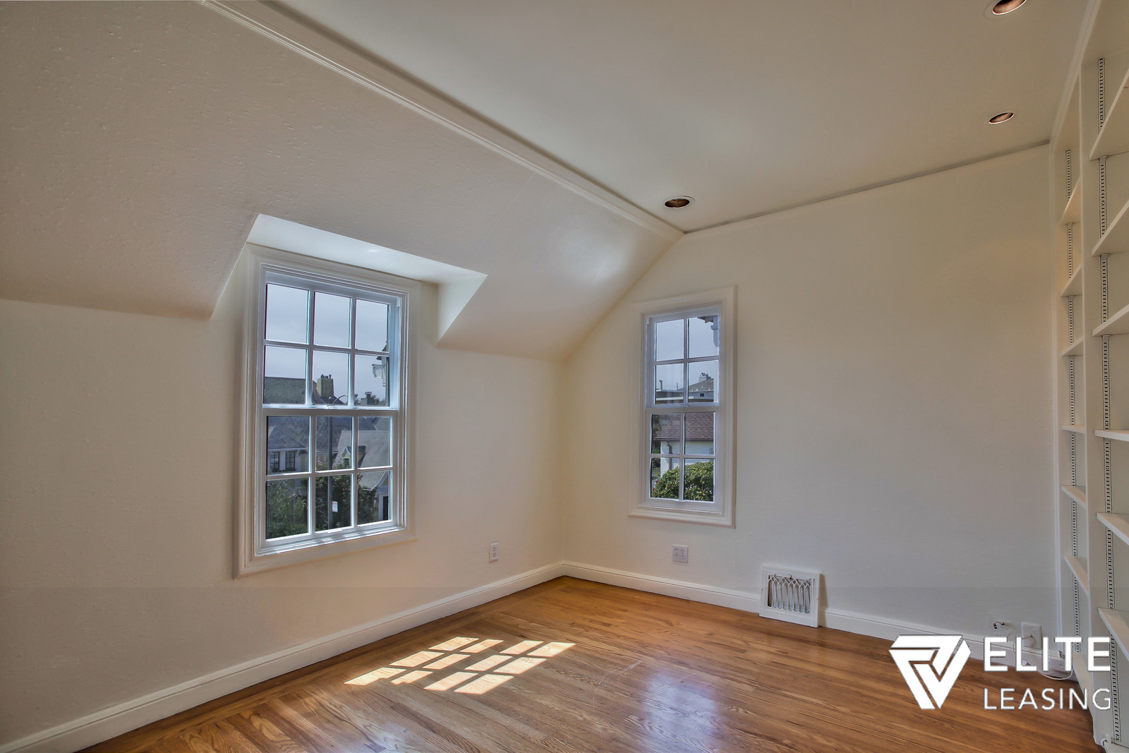 Listing 4623 : 2145  18th Street, San Francisco, CA, 94107  (photo 16)