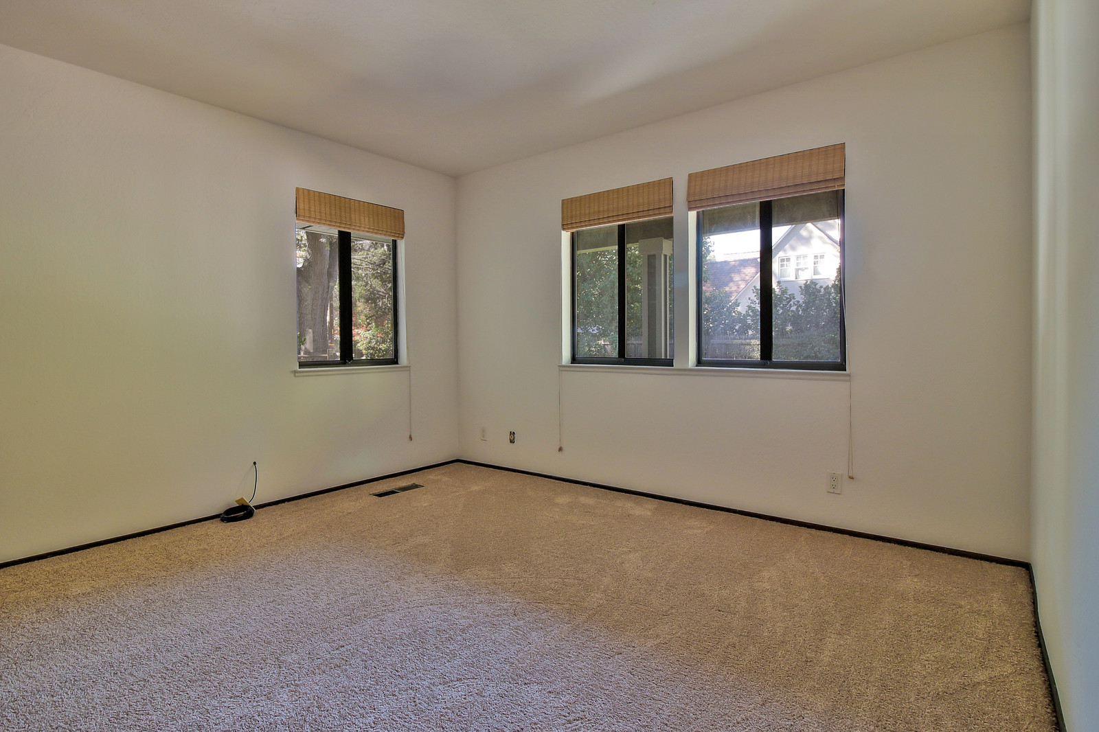 Listing 4313 : 247  O'Connor Street, Menlo Park, CA, 94025  (photo 16)