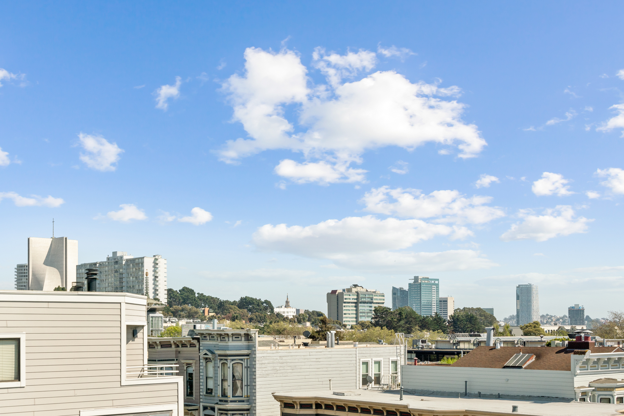 Listing 4852 : 3646  20th Street, San Francisco, CA, 94110  (photo 16)