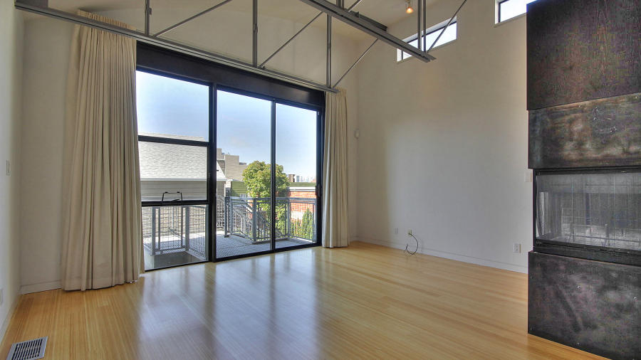 Listing 4173 : 3526  19th Street, San Francisco, CA, 94110  (photo 16)