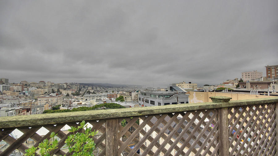 Listing 4430 : 437  Edgewood Road, San Mateo, CA, 94402  (photo 15)