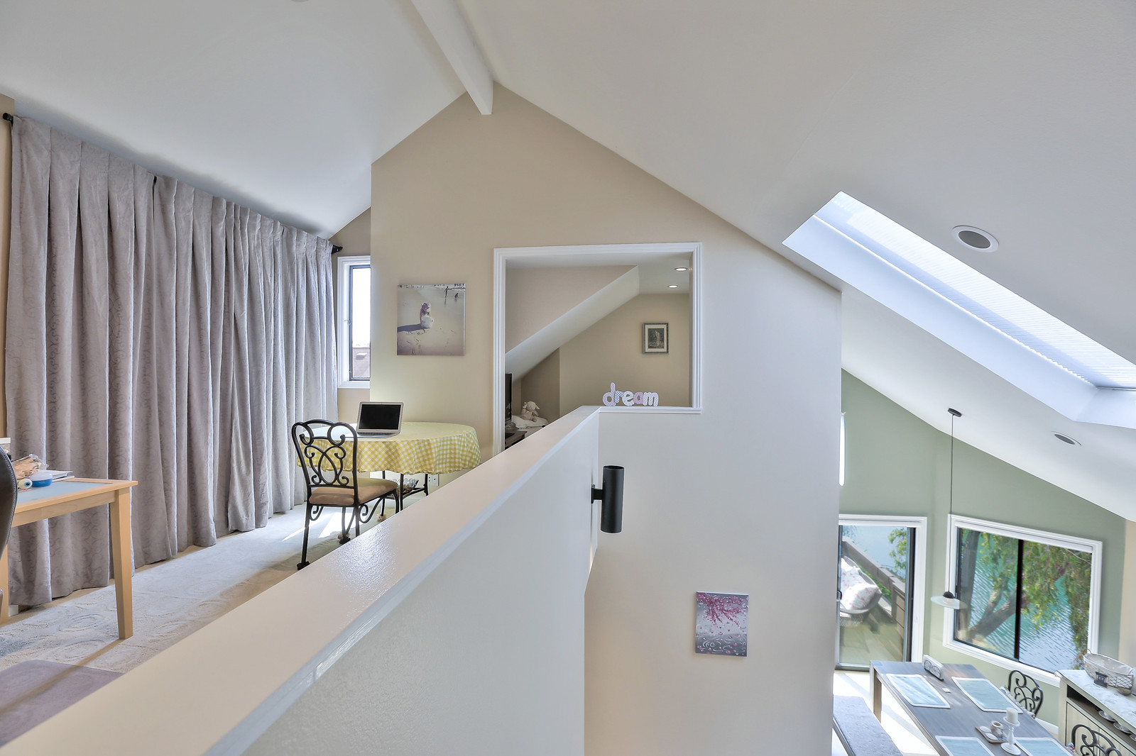 Listing 4174 : 428  Liberty  Street, San Francisco, CA, 94114  (photo 16)