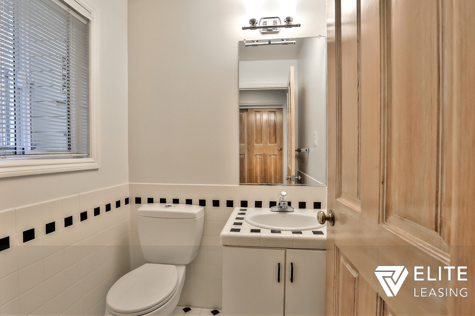 Listing 4649 : 190  Rutledge Street, San Francisco, CA, 94110  (photo 17)