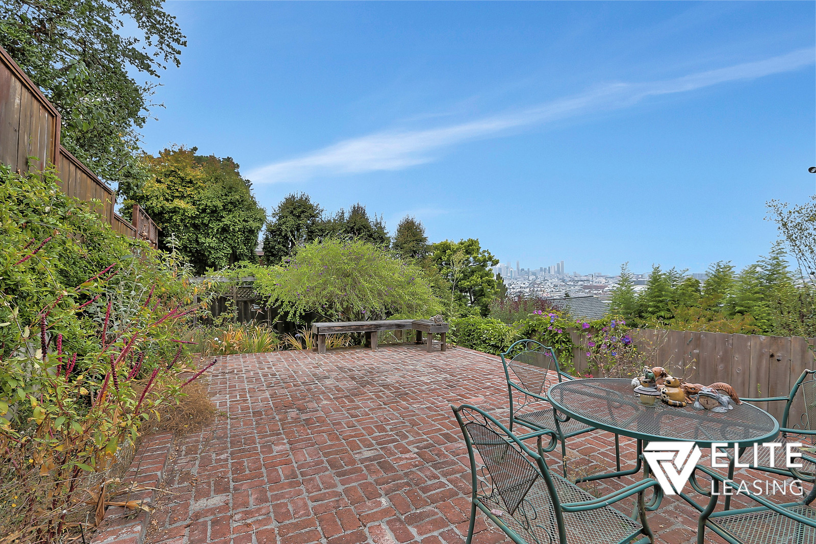 Listing 4410 : 690  Market St 702, San Francisco, CA, 94104  (photo 5)
