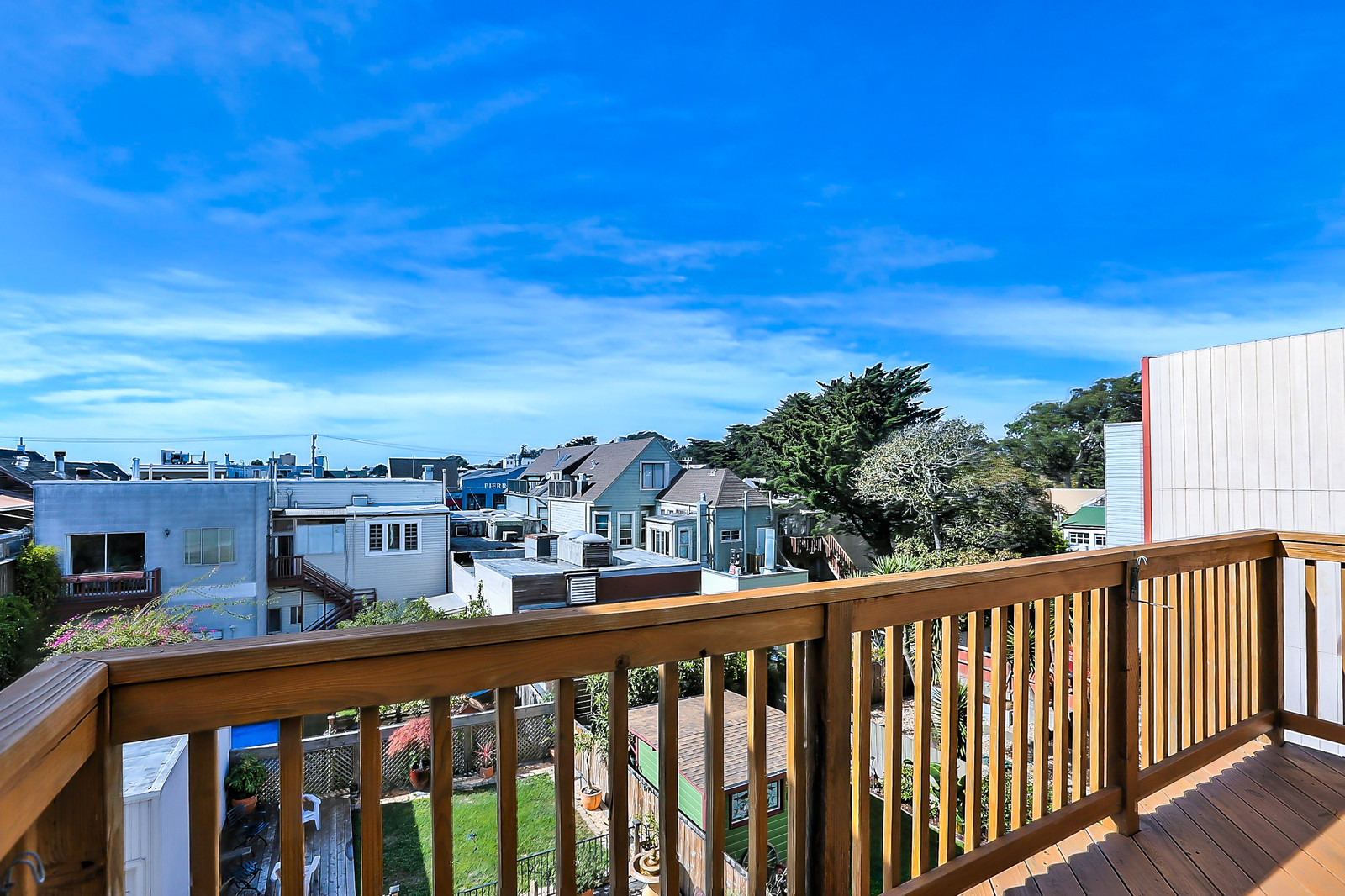 Listing 4221 : 3574  19th St , San Francisco, CA, 94110  (photo 16)