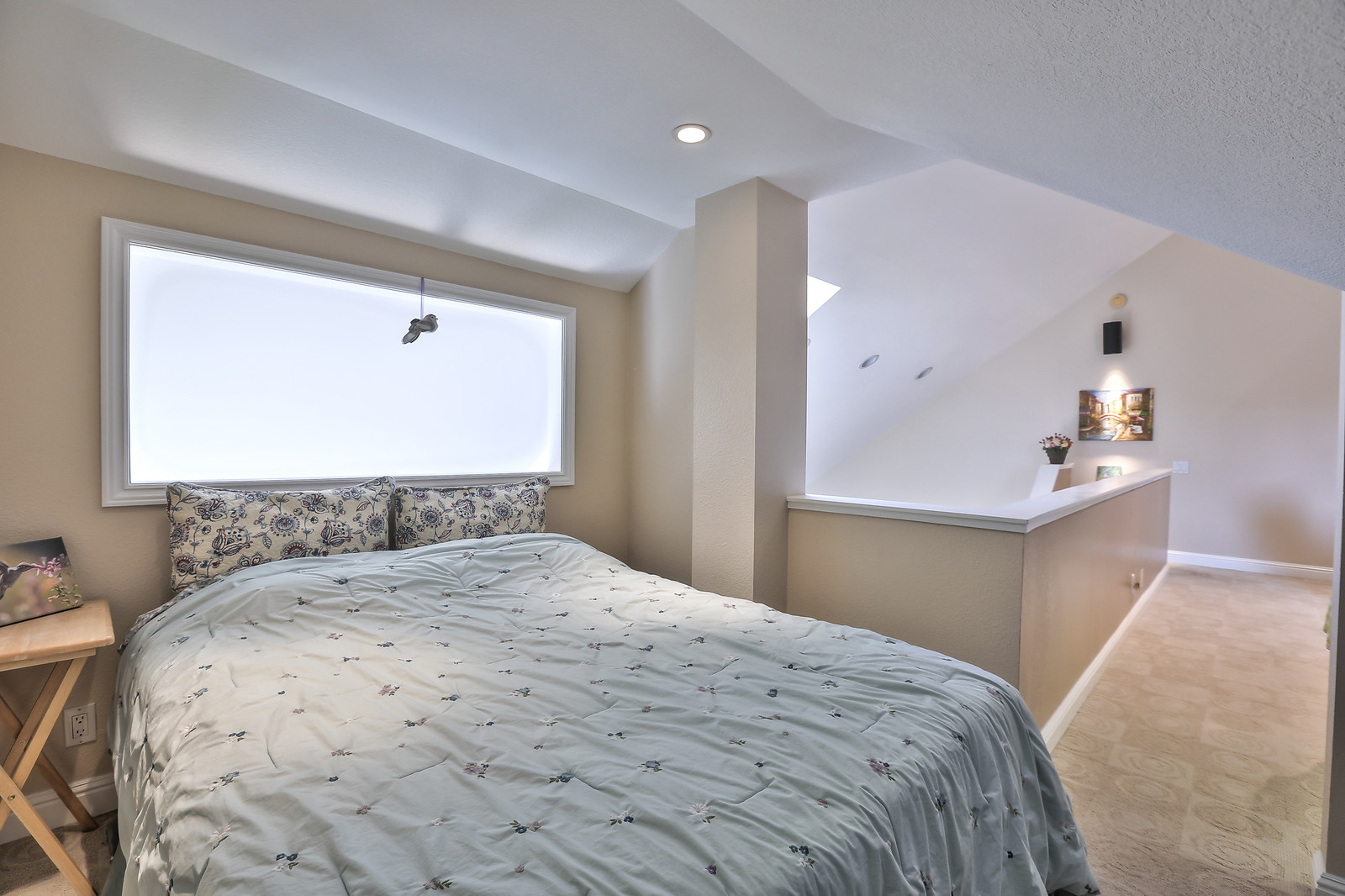 Listing 4174 : 428  Liberty  Street, San Francisco, CA, 94114  (photo 17)