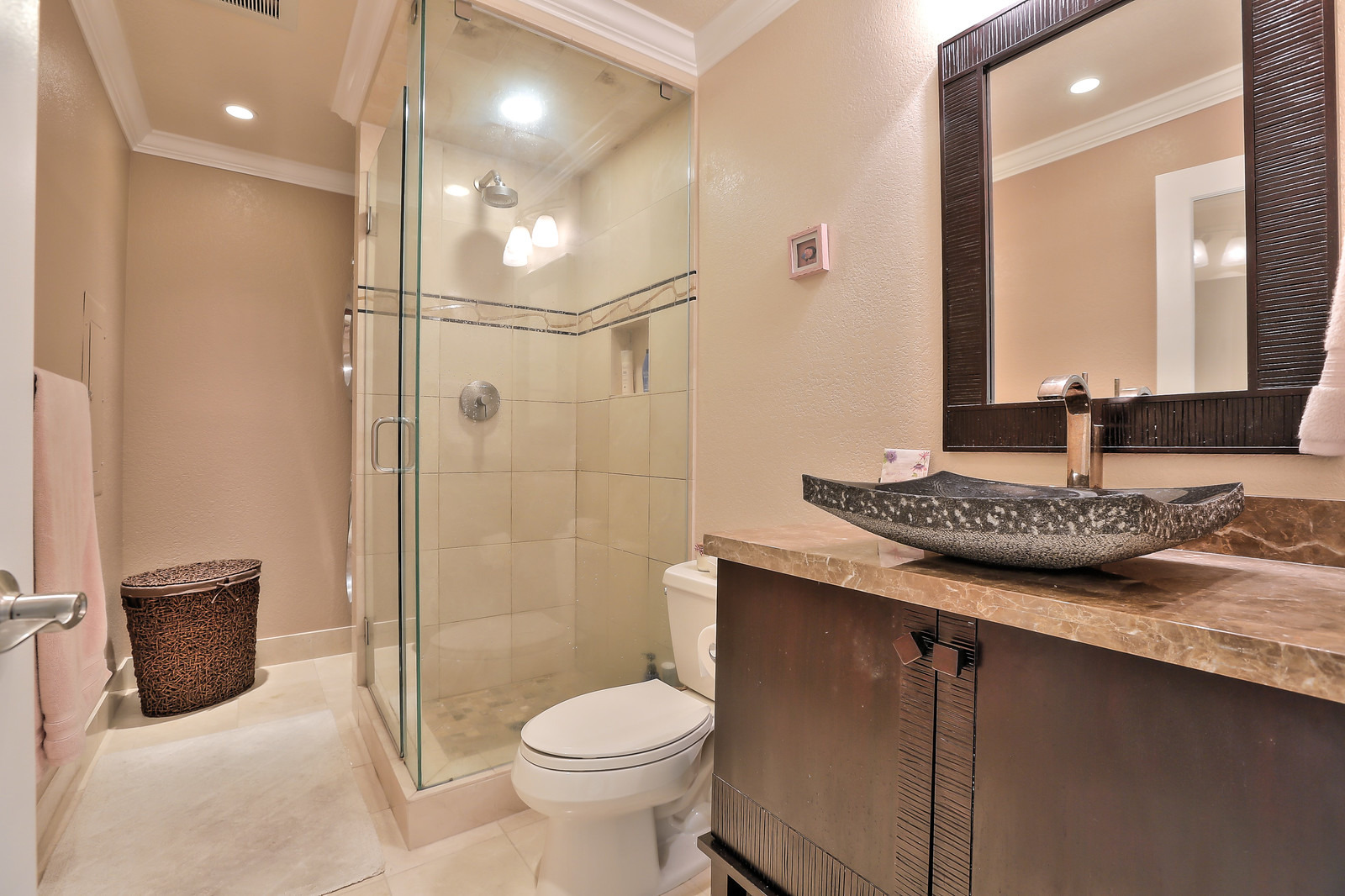 Listing 4174 : 428  Liberty  Street, San Francisco, CA, 94114  (photo 18)