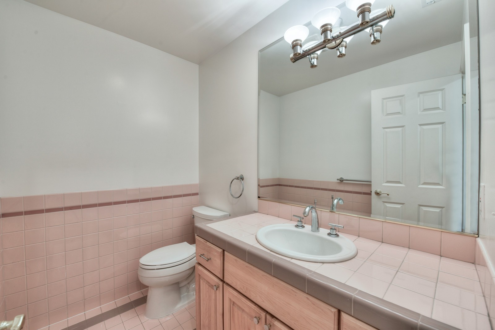 Listing 4111 : 690  Market St #904, San Francisco, CA, 94104  (photo 18)
