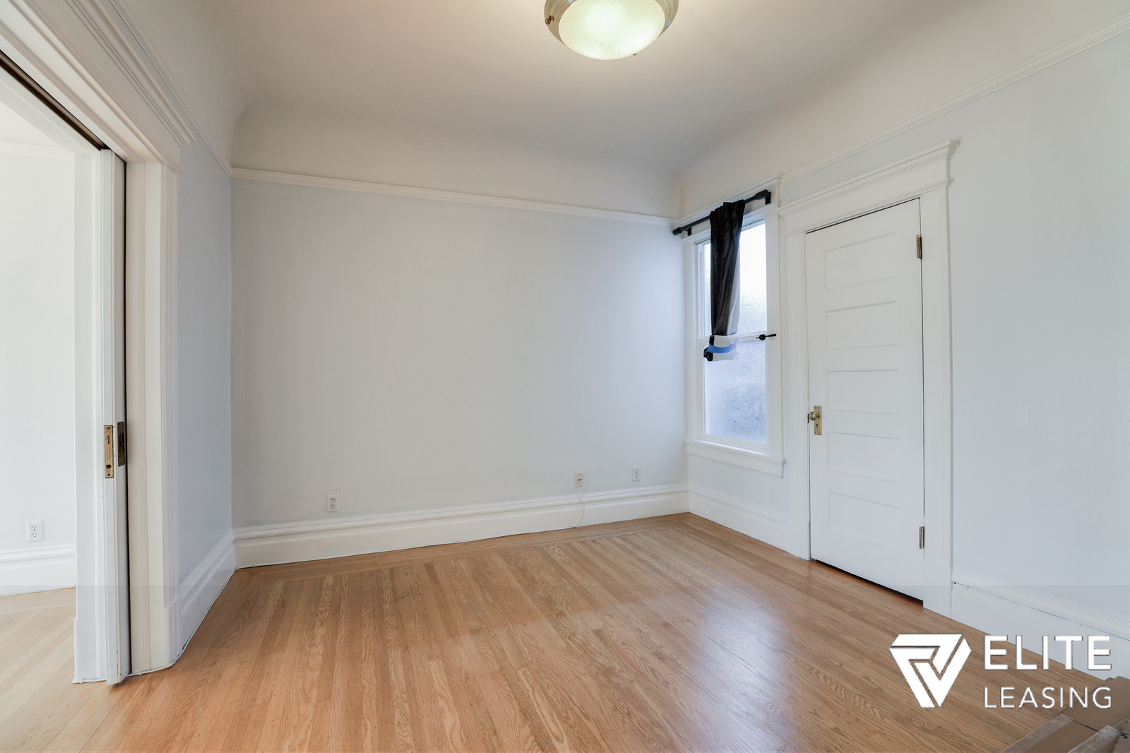 Listing 4649 : 190  Rutledge Street, San Francisco, CA, 94110  (photo 19)