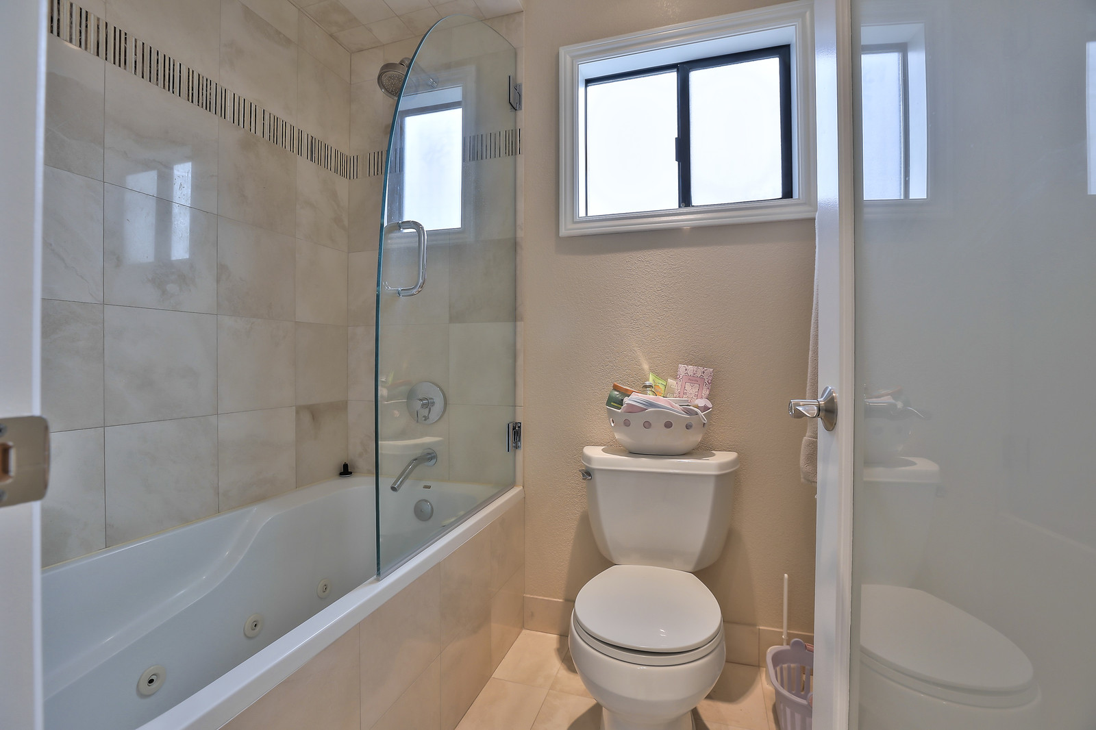 Listing 4174 : 428  Liberty  Street, San Francisco, CA, 94114  (photo 19)