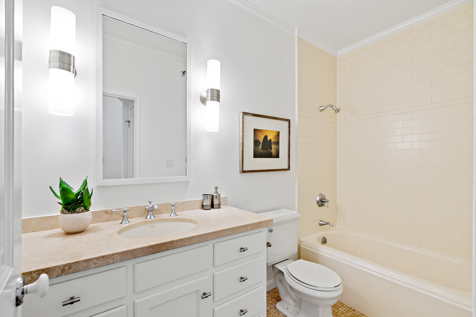 Listing 4111 : 690  Market St #904, San Francisco, CA, 94104  (photo 19)