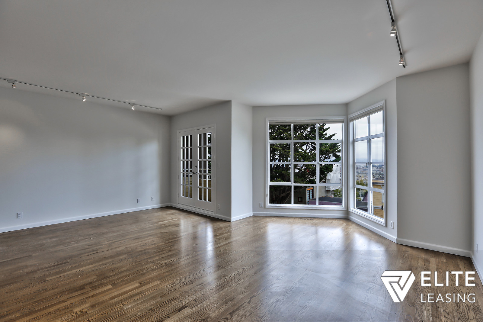 Listing 4649 : 190  Rutledge Street, San Francisco, CA, 94110  (photo 2)