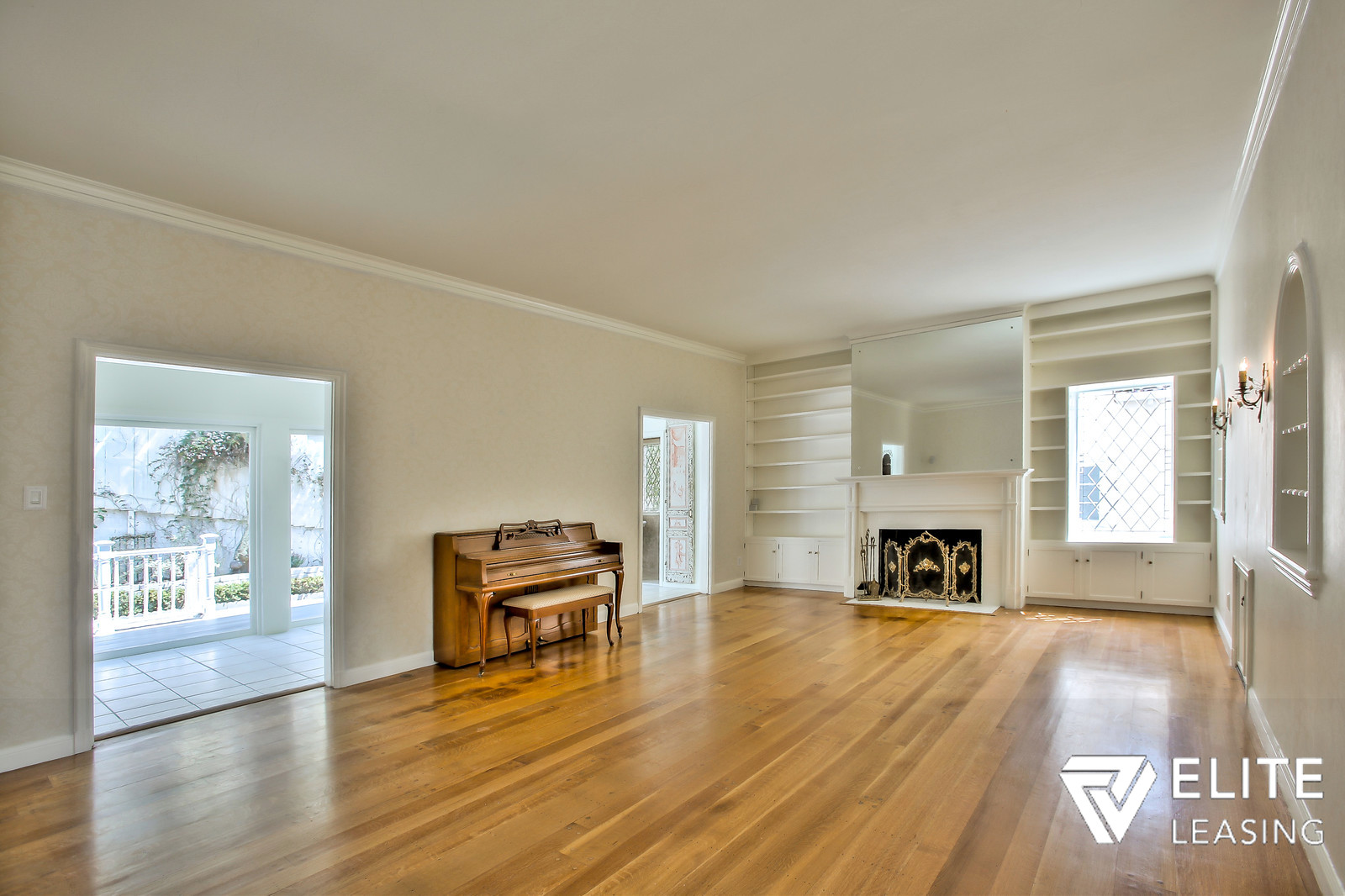 Listing 4875 : 91  Fernwood Drive, San Francisco, CA, 94127  (photo 2)