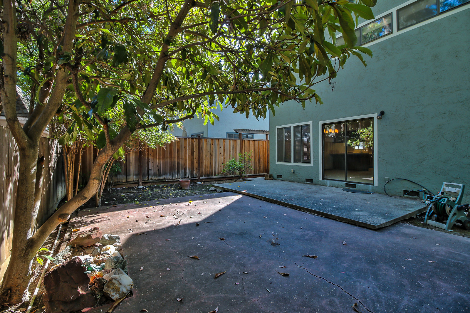 Listing 4313 : 247  O'Connor Street, Menlo Park, CA, 94025  (photo 20)