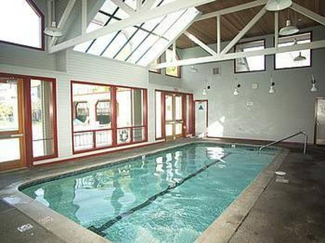Listing 4174 : 428  Liberty  Street, San Francisco, CA, 94114  (photo 20)