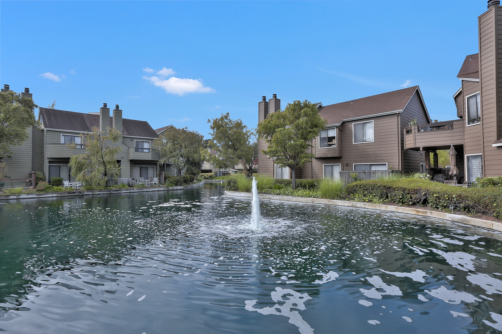 Listing 4174 : 428  Liberty  Street, San Francisco, CA, 94114  (photo 21)