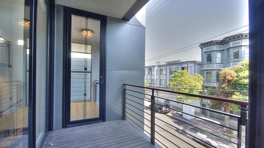 Listing 4173 : 3526  19th Street, San Francisco, CA, 94110  (photo 22)