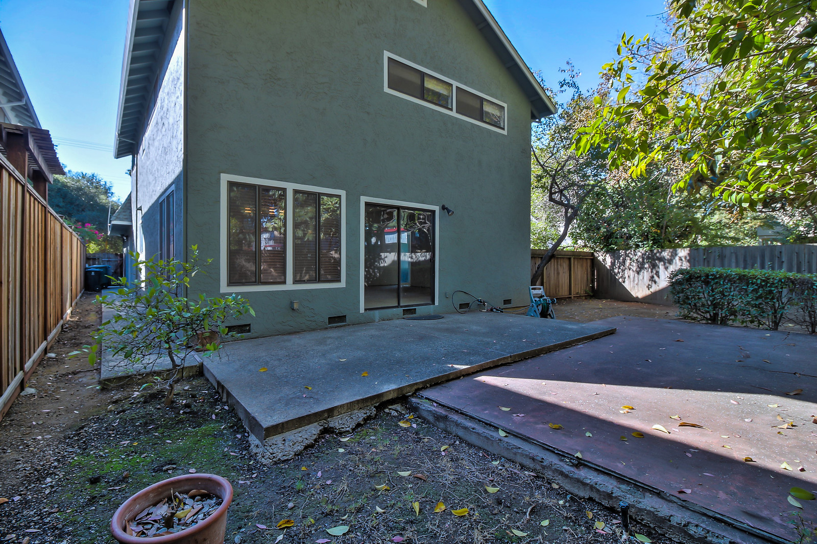Listing 4313 : 247  O'Connor Street, Menlo Park, CA, 94025  (photo 22)