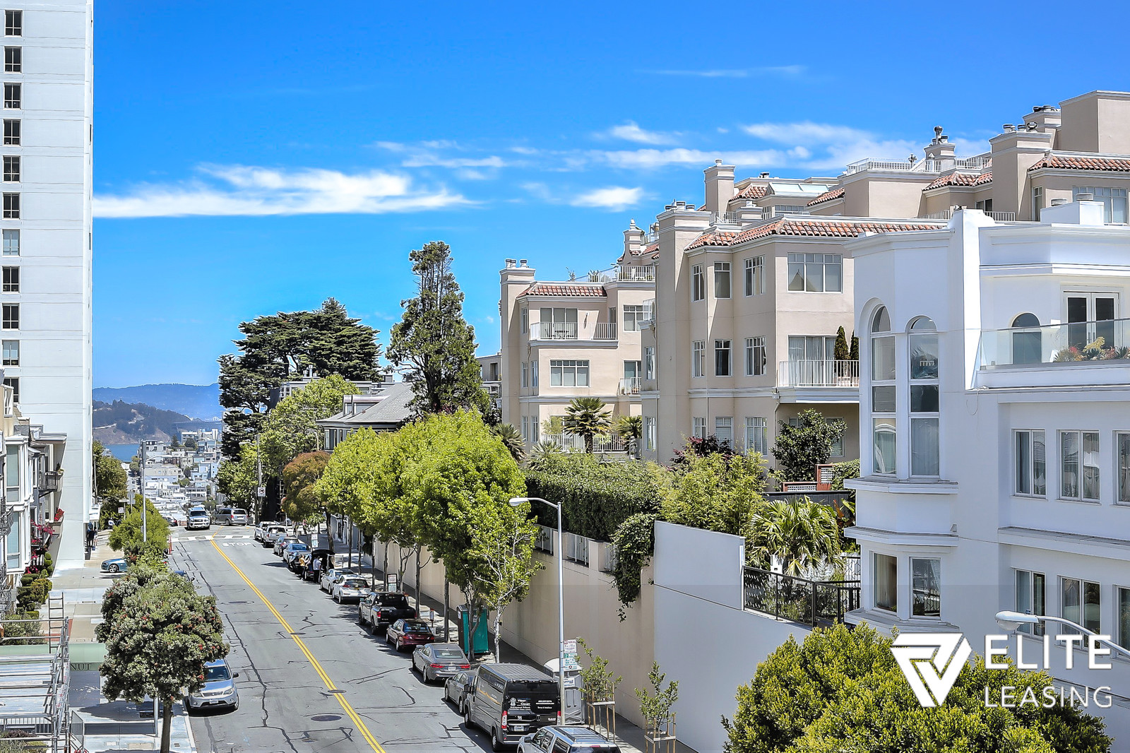 Listing 4649 : 190  Rutledge Street, San Francisco, CA, 94110  (photo 23)