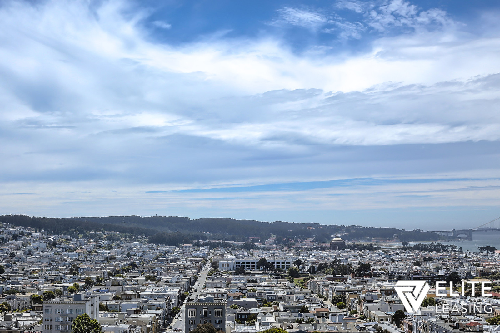 Listing 4649 : 190  Rutledge Street, San Francisco, CA, 94110  (photo 24)