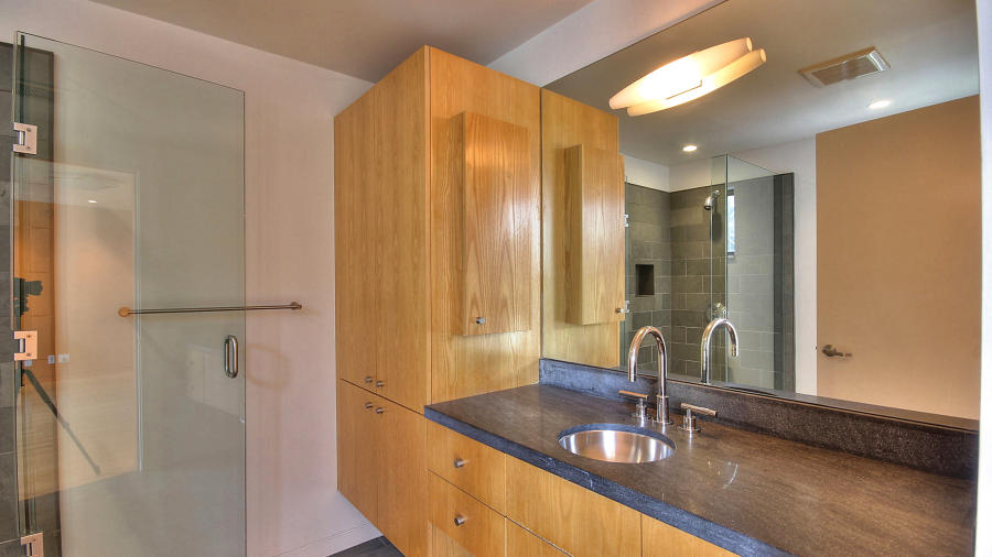 Listing 4173 : 3526  19th Street, San Francisco, CA, 94110  (photo 24)