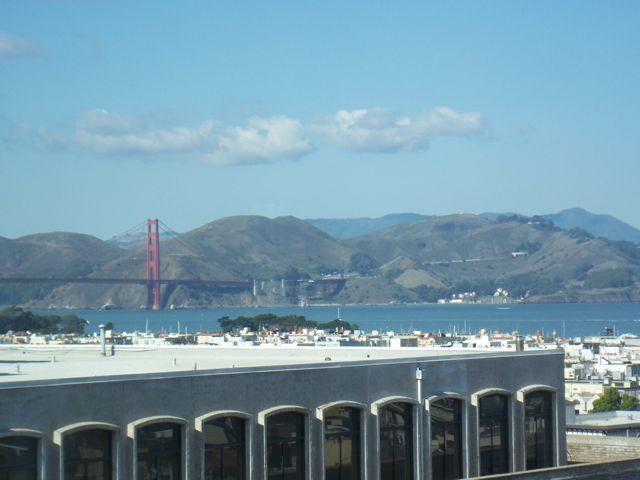 Listing 3592 : 102  Santa Marina Street, San Francisco, CA, 94110  (photo 3)
