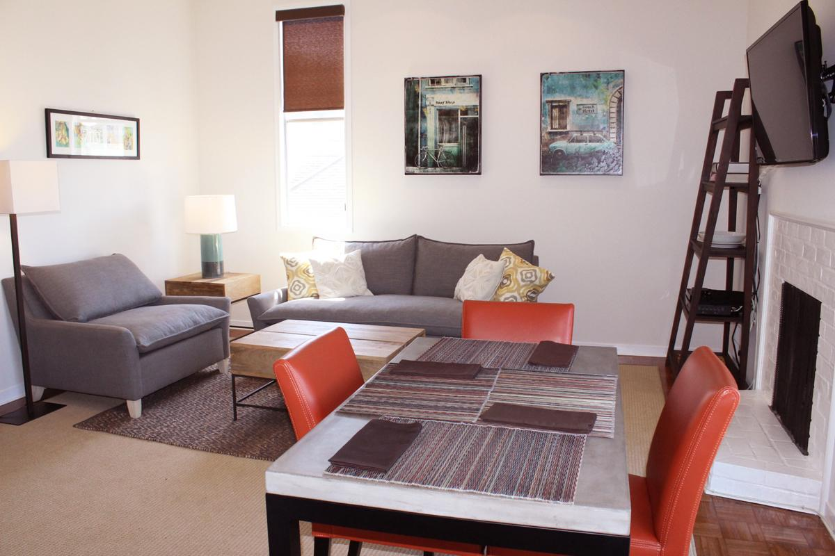 Listing 4111 : 690  Market St #904, San Francisco, CA, 94104  (photo 2)