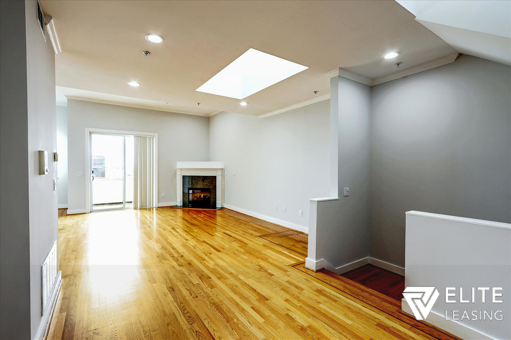 Listing 4716 : 2946  California Street, San Francisco, CA, 94115  (photo 3)