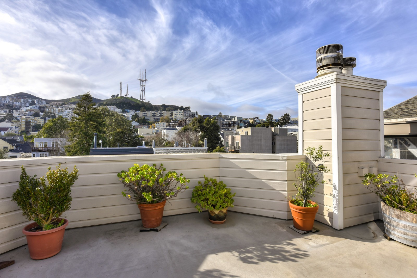 Listing 4220 : 3646  20th  St, San Francisco, CA, 94110  (photo 3)