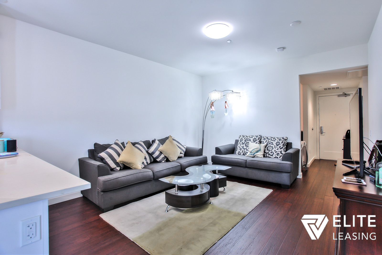 Listing 4712 : 1340  Clay Street #602, San Francisco, CA, 94109  (photo 4)
