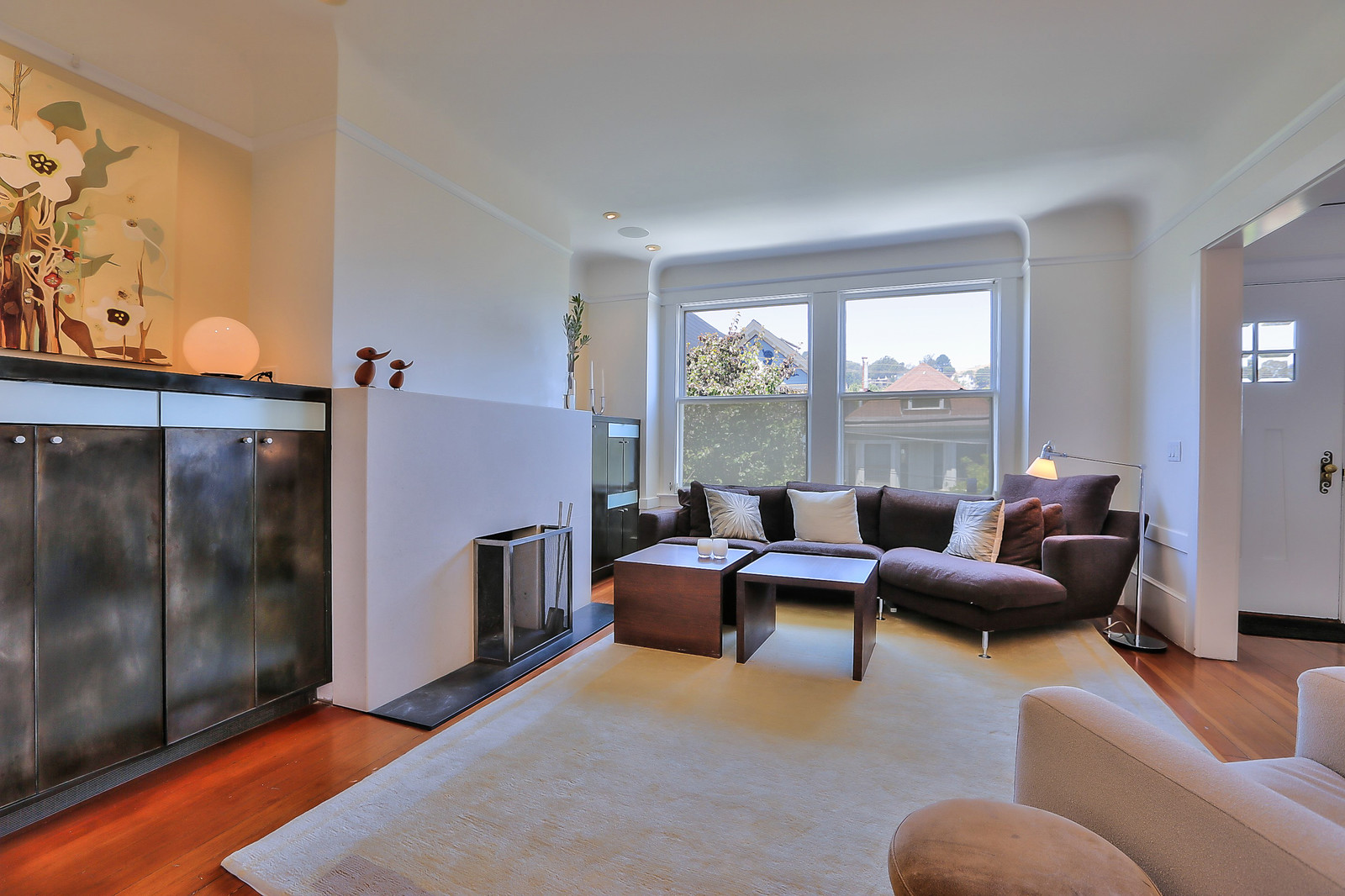 Listing 4719 : 618  Sanchez Street, San Francisco, CA, 94114  (photo 4)