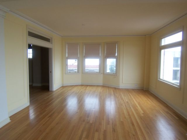 Listing 3592 : 102  Santa Marina Street, San Francisco, CA, 94110  (photo 5)