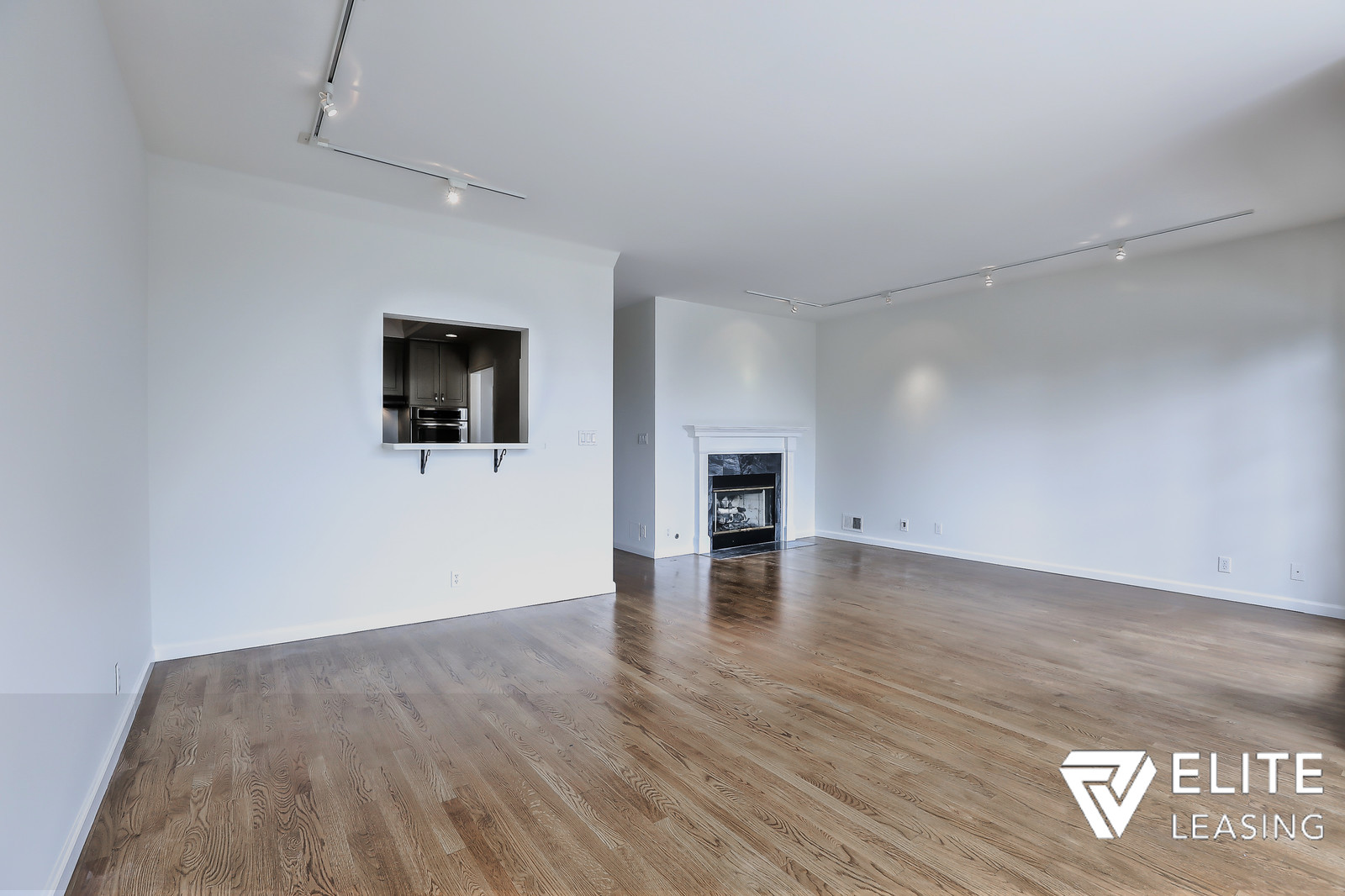 Listing 4649 : 190  Rutledge Street, San Francisco, CA, 94110  (photo 5)