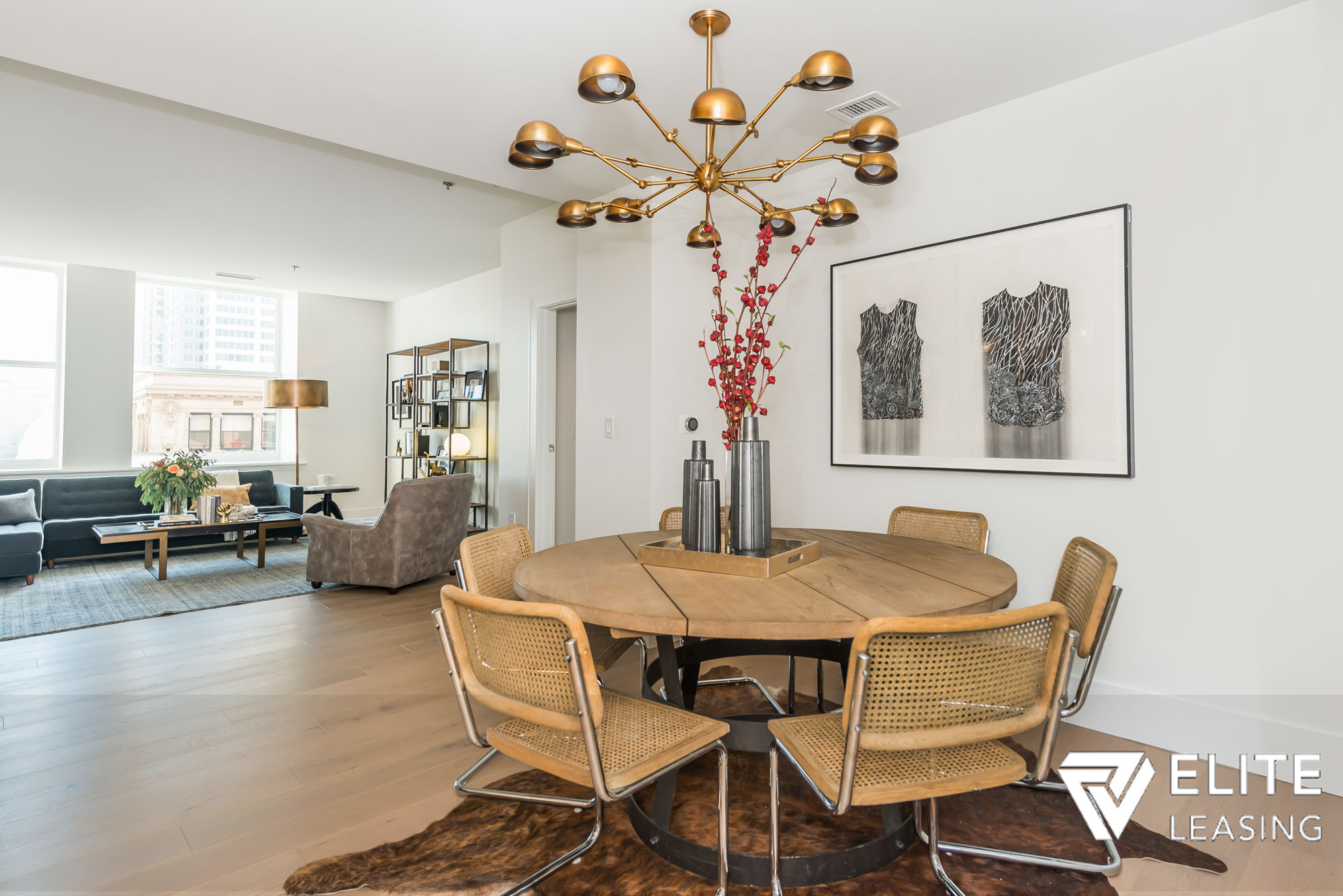Listing 4898 : 690  Market Street, San Francisco, CA, 94104  (photo 5)