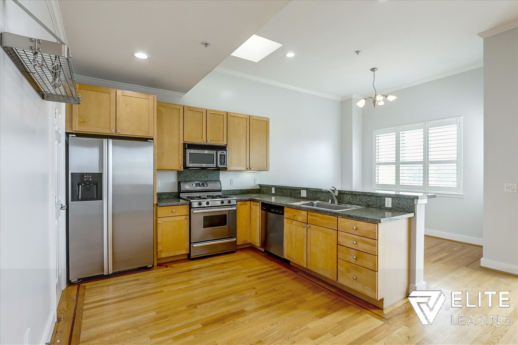 Listing 4716 : 2946  California Street, San Francisco, CA, 94115  (photo 5)