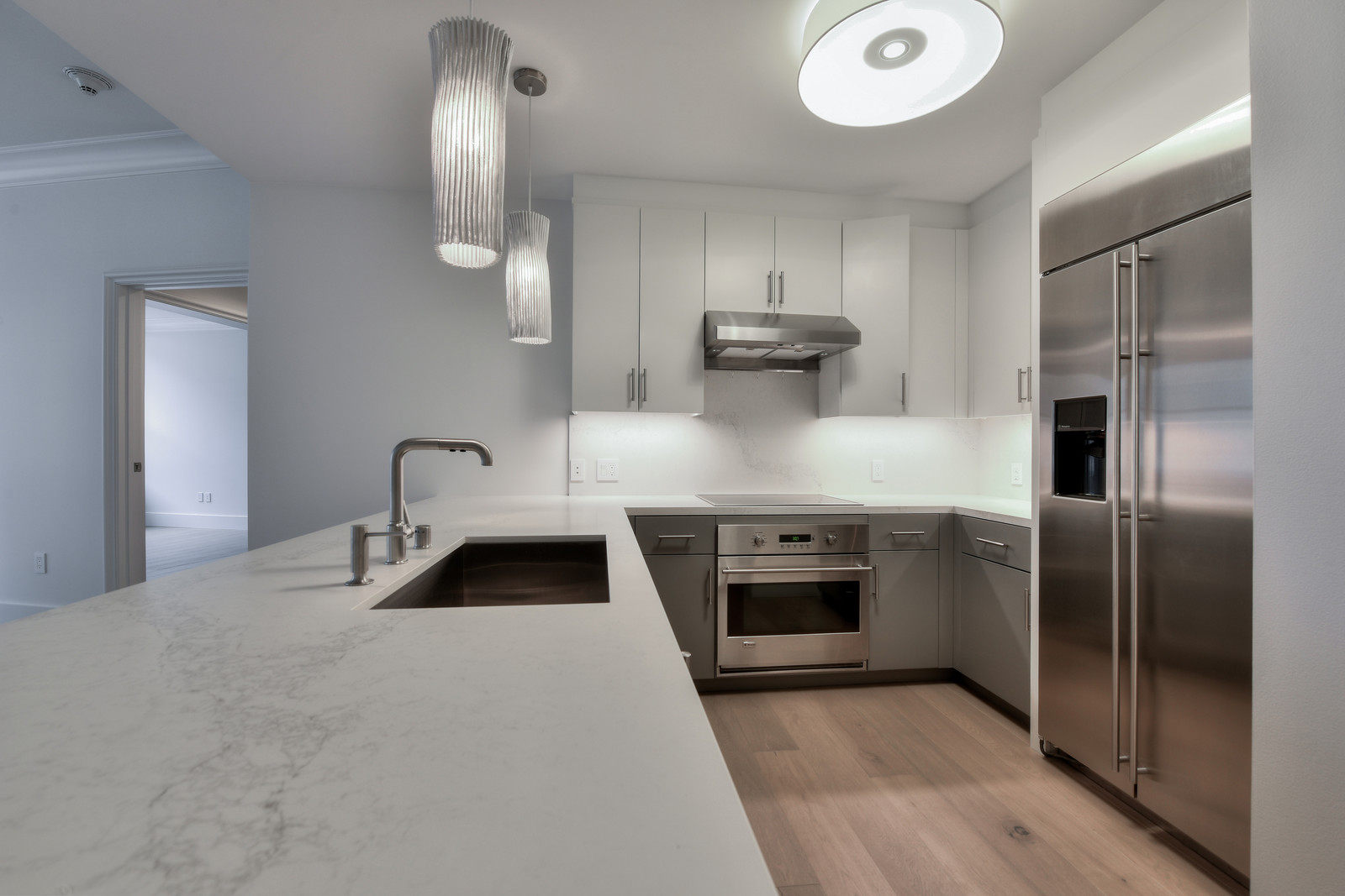 Listing 4719 : 618  Sanchez Street, San Francisco, CA, 94114  (photo 5)