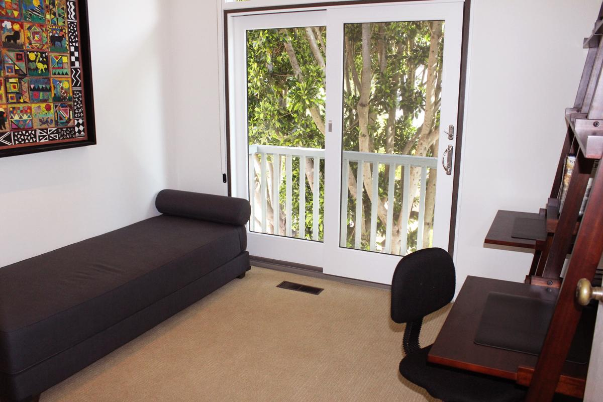 Listing 3552 : 299  Fremont Street #TH5, San Francisco, CA, 94105  (photo 6)