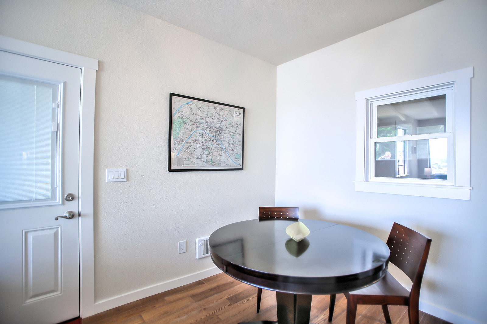 Listing 4220 : 3646  20th  St, San Francisco, CA, 94110  (photo 5)