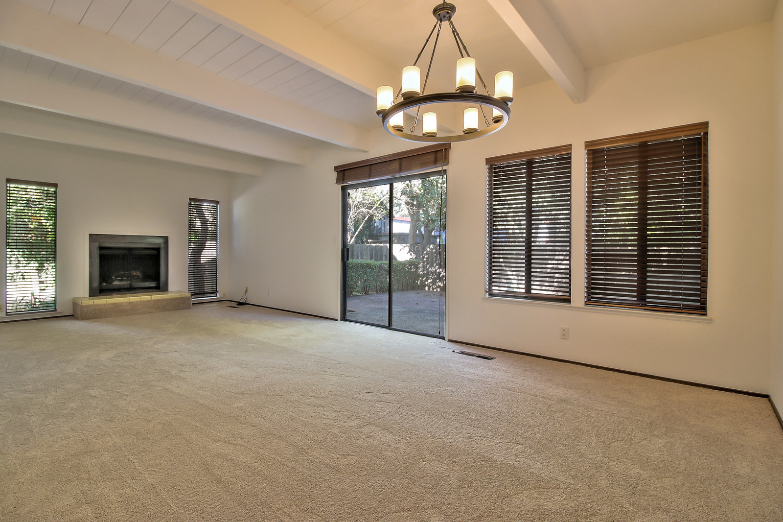 Listing 4313 : 247  O'Connor Street, Menlo Park, CA, 94025  (photo 5)