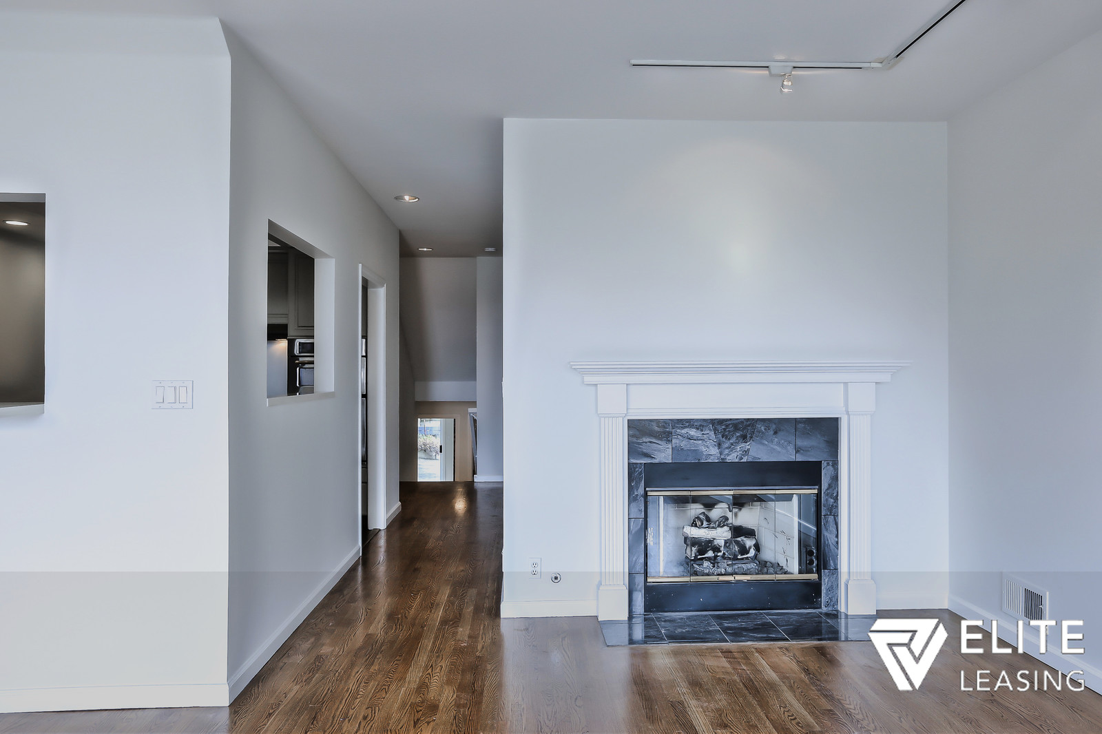Listing 4649 : 190  Rutledge Street, San Francisco, CA, 94110  (photo 6)