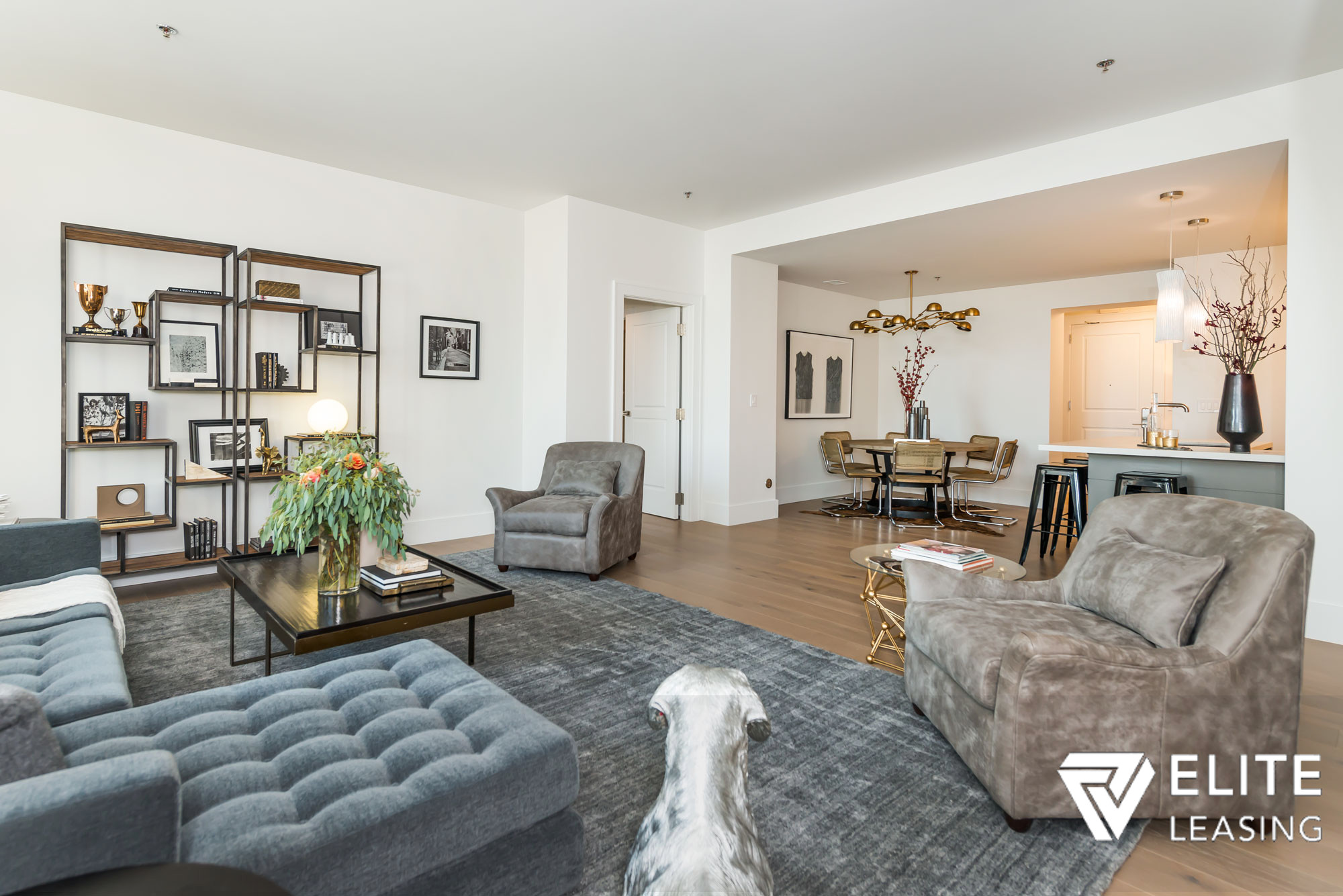 Listing 4898 : 690  Market Street, San Francisco, CA, 94104  (photo 6)
