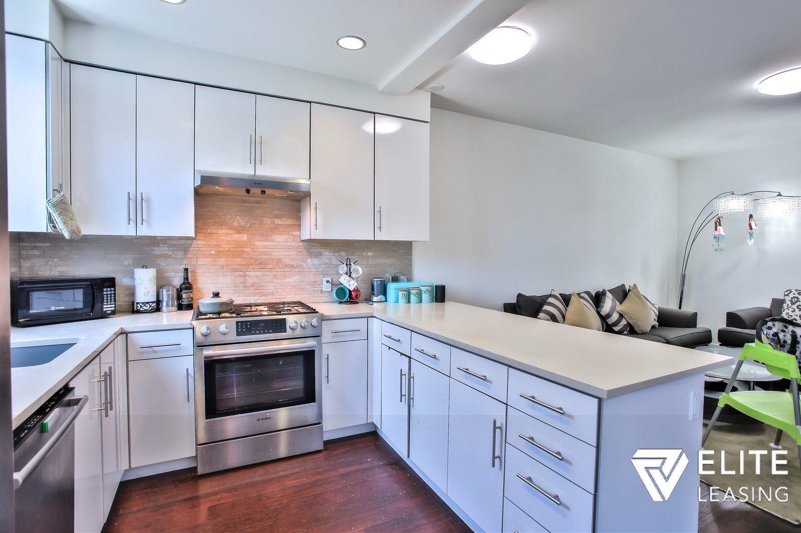 Listing 4712 : 1340  Clay Street #602, San Francisco, CA, 94109  (photo 6)