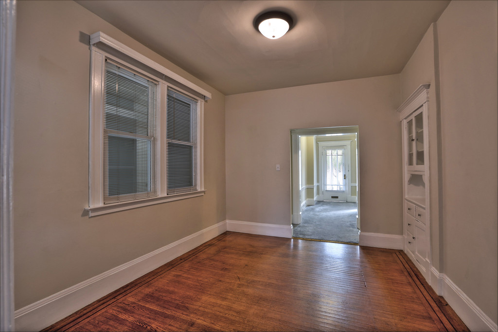 Listing 3552 : 299  Fremont Street #TH5, San Francisco, CA, 94105  (photo 7)